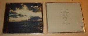 MT-CD