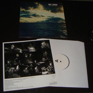 MT-LP-front