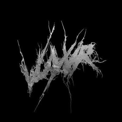 vuyvr_logo_web