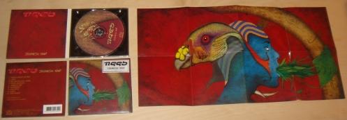 need-cd
