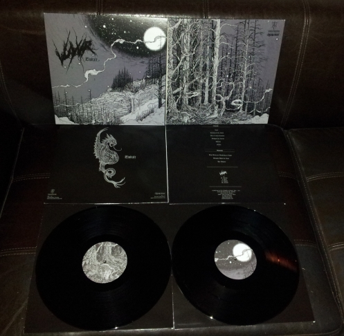 VUYVR-EISKALT-LP