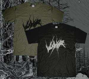 VUYVR_Mockup_Shirt