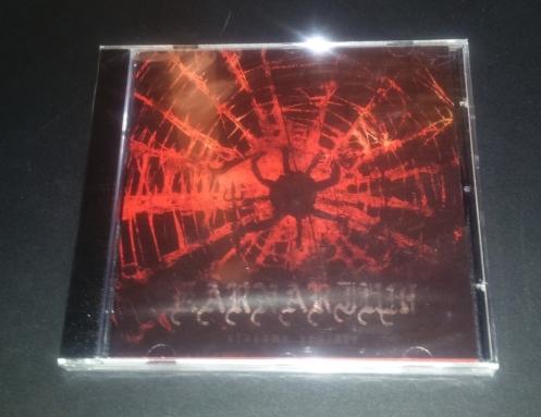 KARNARIUM-CD