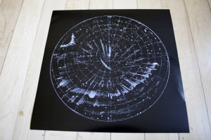 Ash Borer/Fell Voices