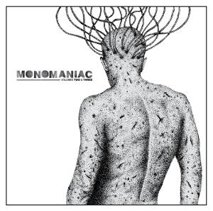 Monomaniac vol.2/3