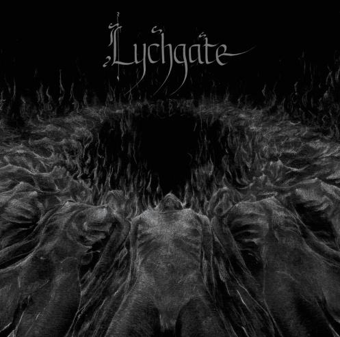 Lychgate CD