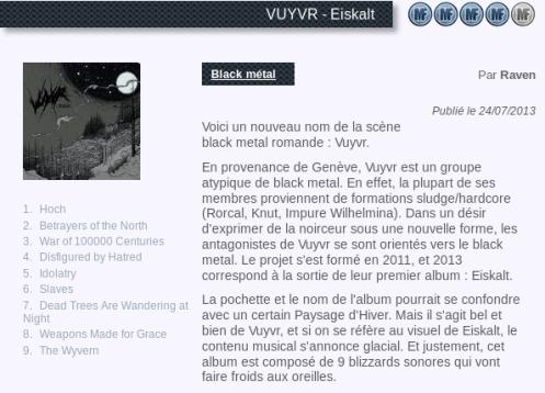 Screenshot-Vuyvr - Eiskalt - Chroniques albums Métal_crop