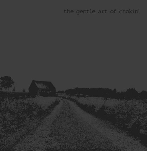 The Gentle Art Of Chokin'