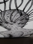 artwork_detail