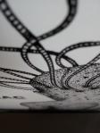 artwork_detail2