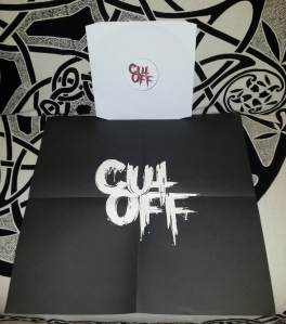 cutoff2