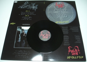 TAL-APOLLYON-LP-BLACK
