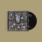"DEPHOSPHORUS ""Sublimation"" CD"